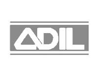ADIL_Group