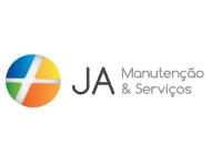 JA-Manutenção-Serviços